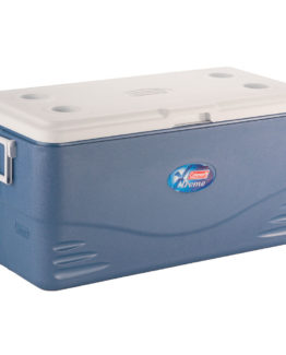 100 Quarts Xtream Cooler