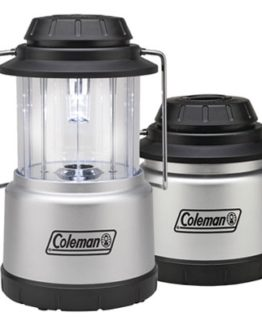 Coleman 4D Personal Pack Away LED Lantern