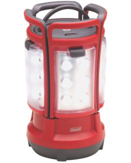 Quad Led Lantern 190 Lumens