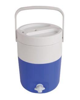 Beverage Cooler 2 Gallon