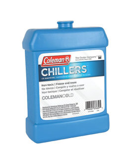 Chillers-Hard-Ice-Subtitute