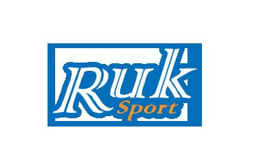 Ruk Sport